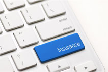 Request a Free Quote for Insurance