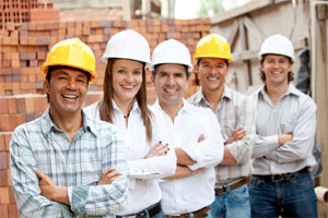 contractor-insurance