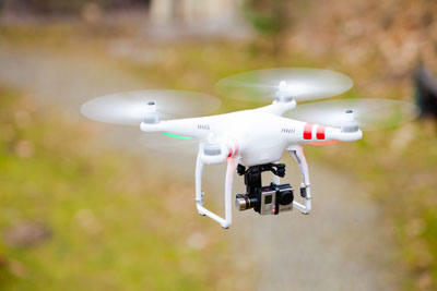 drone-unmanned-arial-vehicle-insurance