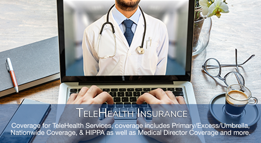 TeleHealth Insurance