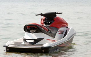 watercraft-insurance