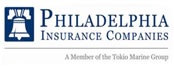 Philidelphia Insurance Company